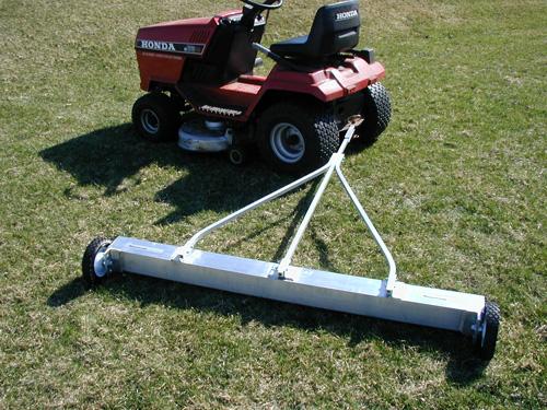 razor-magnetic-sweeper-tow-behind-turning-bluestreak-equipment