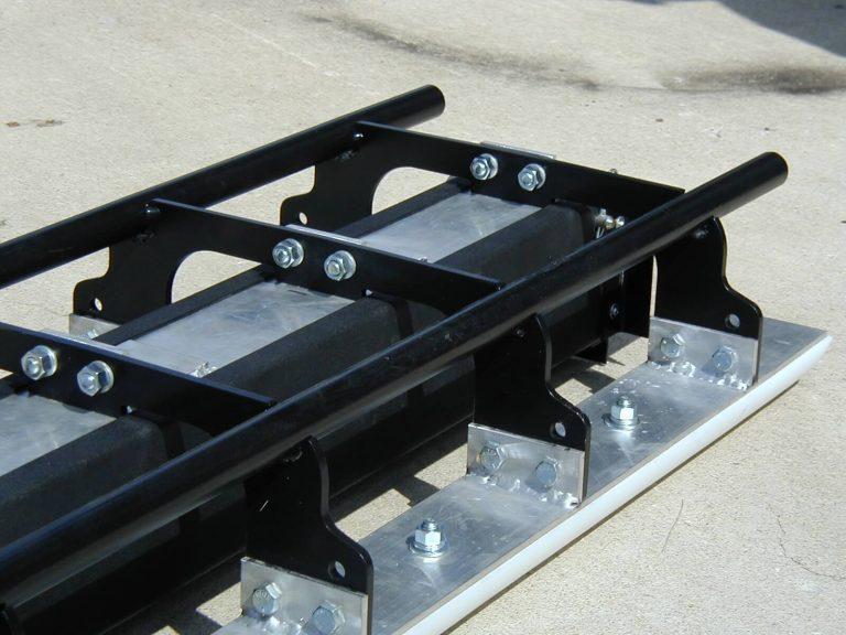 remoras-hanging-magnet-cage-bluestreakequipment