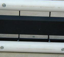 remoras-hanging-magnet-skids-bluestreakequipment