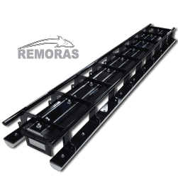 remoras-series-magnetic-sweeper-bluestreak-equipment-250px