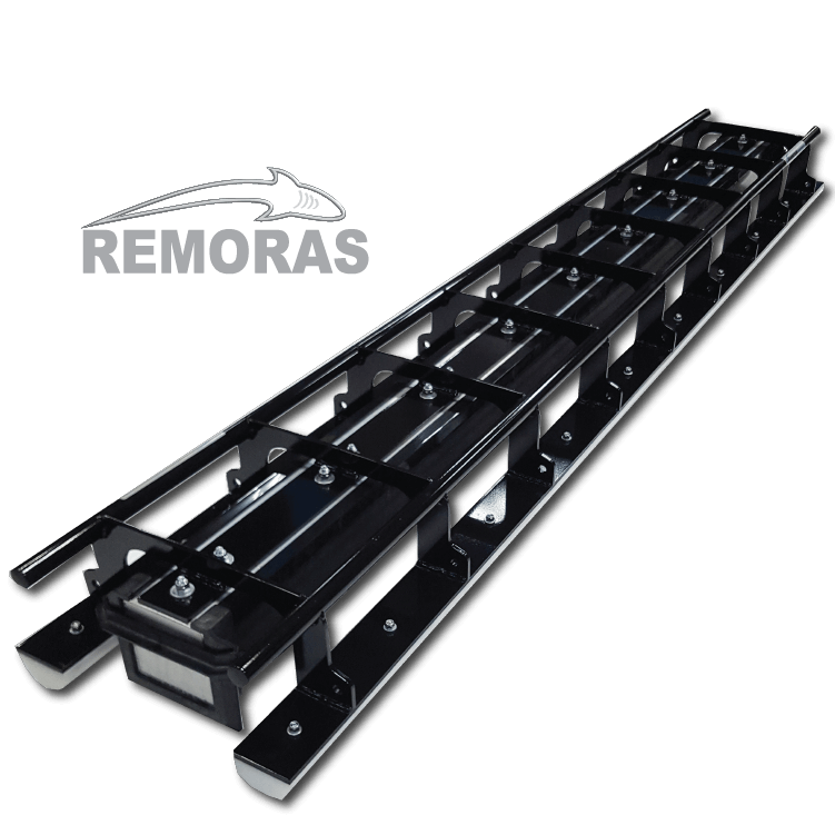 remoras-series-magnetic-sweeper-bluestreak-equipment-750px