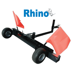 rhino-magnetic-sweeper-bluestreak-euqipment-250px