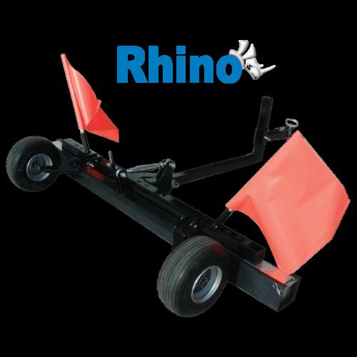 Rhino Parts