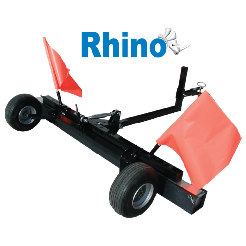 rhino-magnetic-sweeper-bluestreak-euqipment-750px