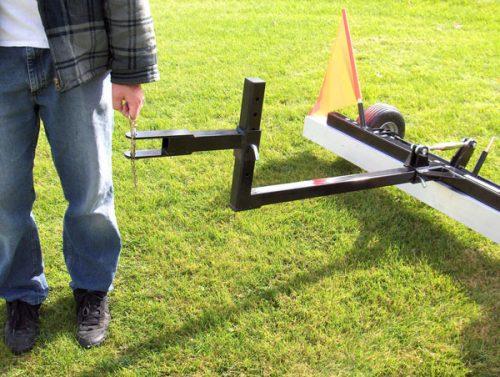 rhino-magnetic-sweeper-easy-to-lift-bluestreak-equipment