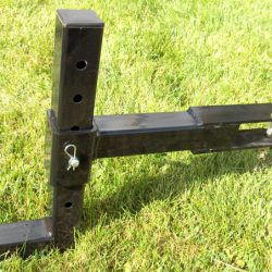 rhino-magnetic-sweeper-hitch-height-bluestreak-equipment