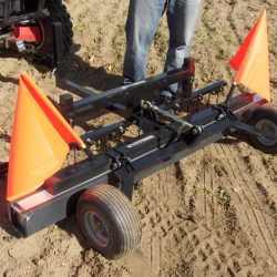 rhino-magnetic-sweeper-to-pick-up-metal-bluestreak-equipment