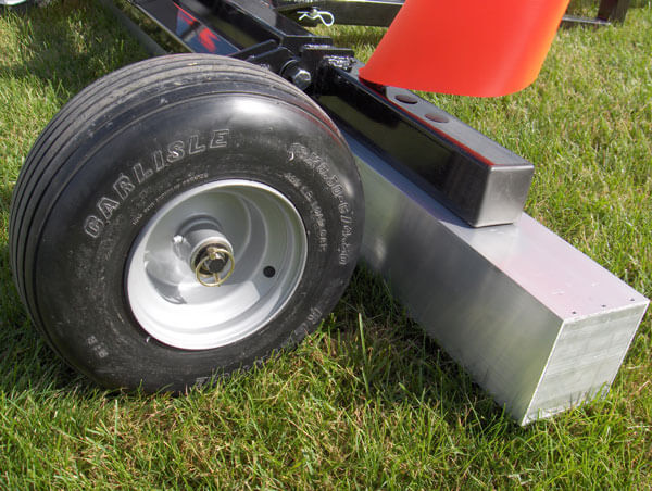 rhino-magnetic-sweeper-wheels3-bluestreak-equipment
