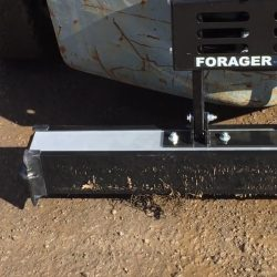 Forager-44-magnet-bluestreak-equipment