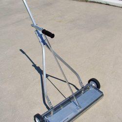 aurora-25-magnetic-sweeper-bluestreak-equipment