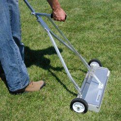 aurora-quick-release-handle-magnetic-sweeper-bluestreak-equipment
