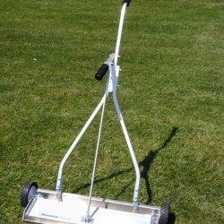 aurora-series-magnetic-sweeper-bluestreak-equipment-03