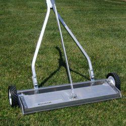 aurora-series-magnetic-sweeper-bluestreak-equipment-04