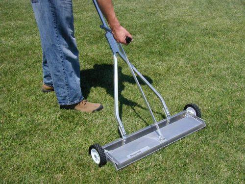 aurora-series-magnetic-sweeper-bluestreak-equipment-10