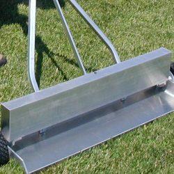 aurora-series-magnetic-sweeper-bluestreak-equipment-11