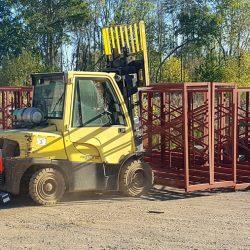 forager-rear-mount-forklift-magnet-bluestreakequipment