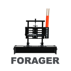 forager-series32-magnetic-sweeper-bluetreak-equipment-250px