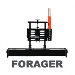 forager-series44-magnetic-sweeper-bluetreak-equipment-250px
