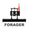 Forager™ Series