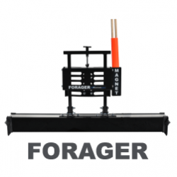 forager-series50-magnetic-sweeper-bluetreak-equipment-250px