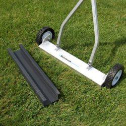scape-series-magnetic-sweeper-bluestreak-equipment-10