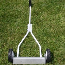 scape-series-magnetic-sweeper-bluestreak-equipment-4