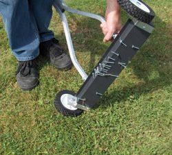 scape-series-magnetic-sweeper-sleeve-bluestreak-equipment-1