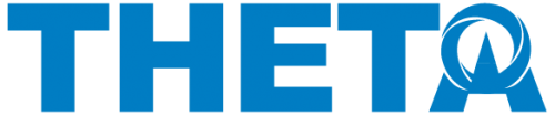 theta-logo-bluestreak-equipment-h120px