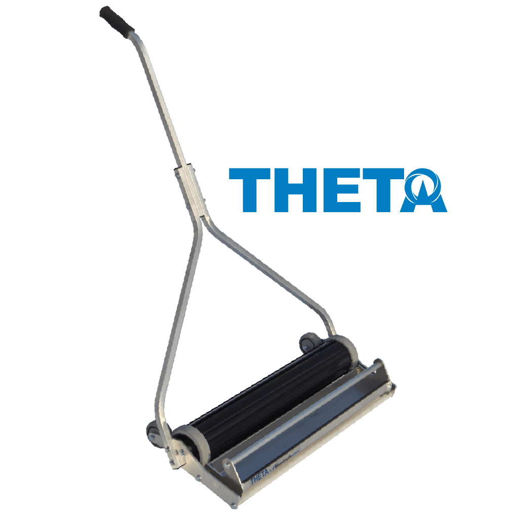 theta-magnetic-sweeper-bluestreak-equipment-1024px