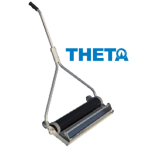 theta-magnetic-sweeper-bluestreak-equipment-500px