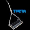 Theta™ 25 Magnetic Sweeper