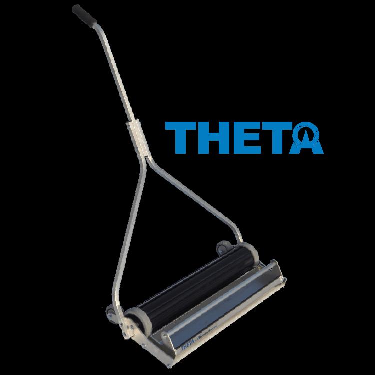 theta-magnetic-sweeper-bluestreak-equipment-750px