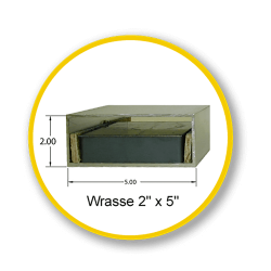 wrasse-2x5-magnet-bluestreak-equipment-1000