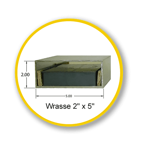 wrasse-2x5-magnet-bluestreak-equipment-1000
