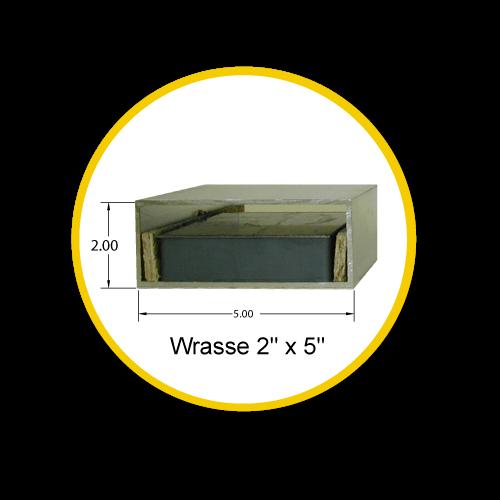 wrasse-2x5-magnet-bluestreak-equipment