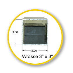 wrasse-3x3-magnet-bluestreak-equipment-1000