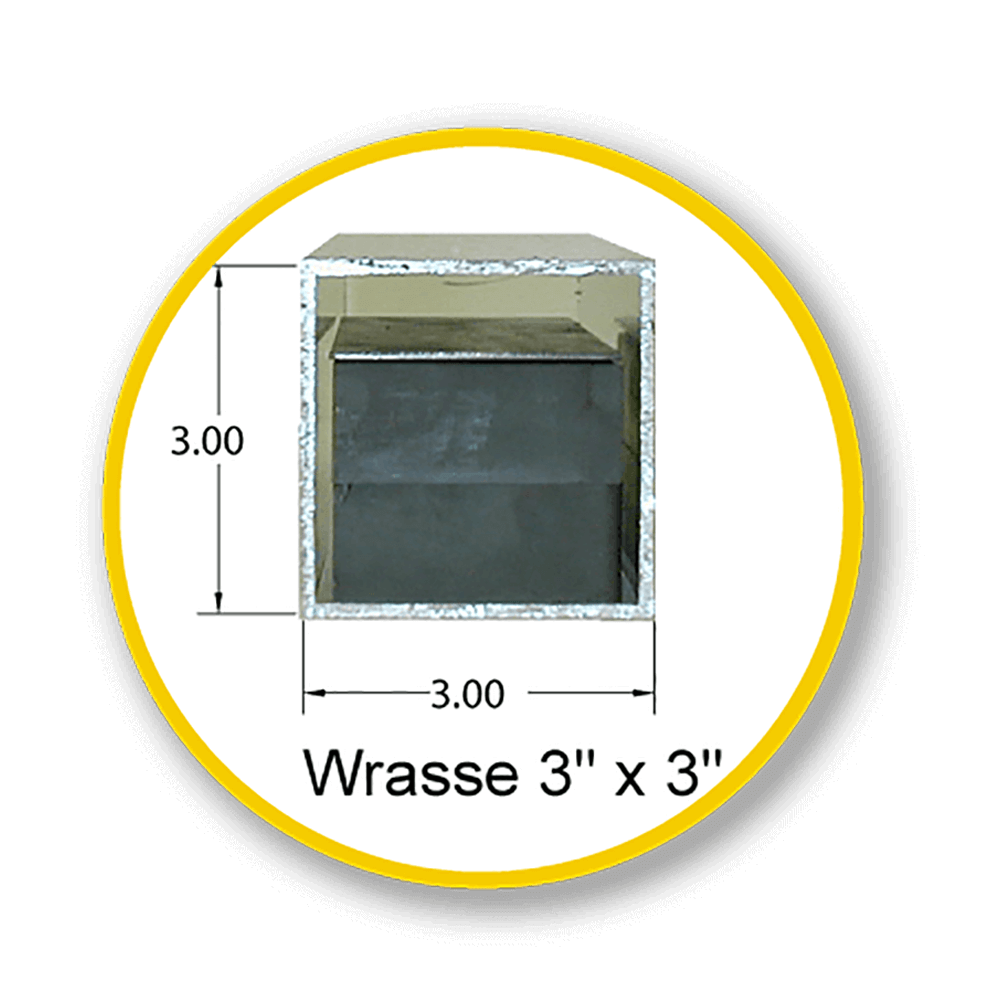wrasse-3x3-magnet-bluestreak-equipment-1000