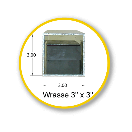 wrasse-3x3-magnet-bluestreak-equipment