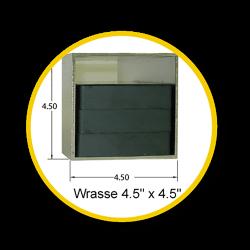 wrasse-4.5x4.5-magnet-bluestreak-equipment-1000
