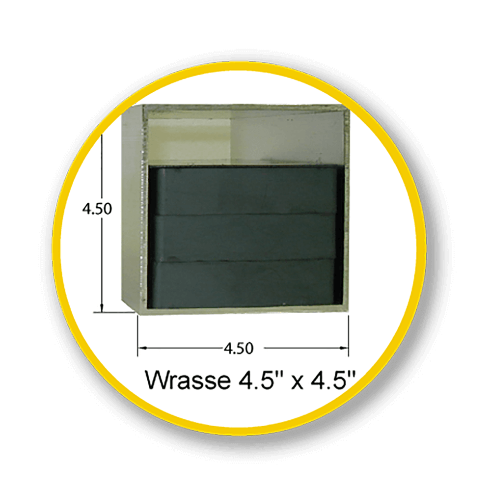 wrasse-4.5x4.5-magnet-bluestreak-equipment-1000