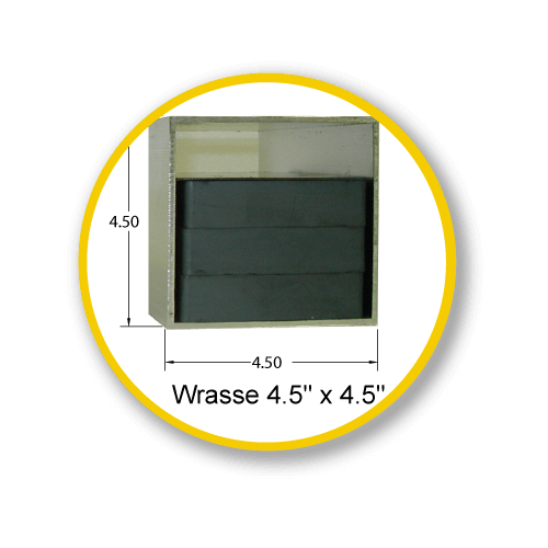 wrasse-4.5x4.5-magnet-bluestreak-equipment