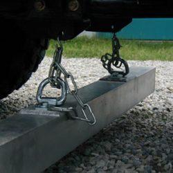 wrasse-hanging-magnetic-sweeper-bluestreak-equipment-27