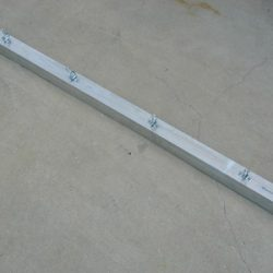 wrasse-hanging-magnetic-sweeper-bluestreak-equipment-3