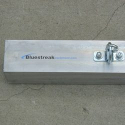 wrasse-hanging-magnetic-sweeper-bluestreak-equipment-4
