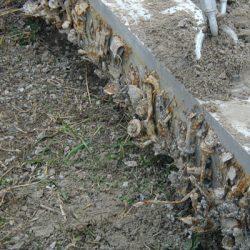 wrasse-hanging-magnetic-sweeper-metal-debris-bluestreak-equipment-1