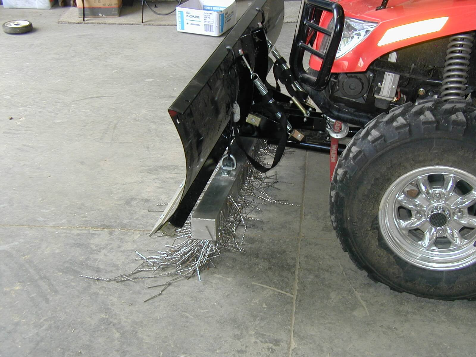 wrasse-magnetic-sweeper-front-plow-bluestreak-equipment