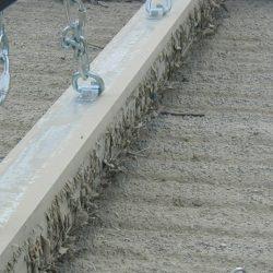 wrasse-magnetic-sweeper-horse-race-track-bluestreak-equipment