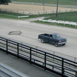 wrasse-magnetic-sweeper-horse-race-track-metal-debris-bluestreak-equipment-2