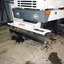 wrasse-magnetic-sweeper-street-equipment-bluestreak-equipment