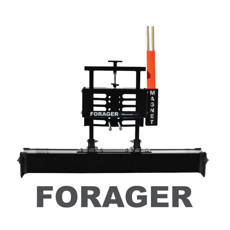 forager-forklift-magnetic-sweeper-bluetreak-equipment-750px3